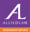 Allied Law